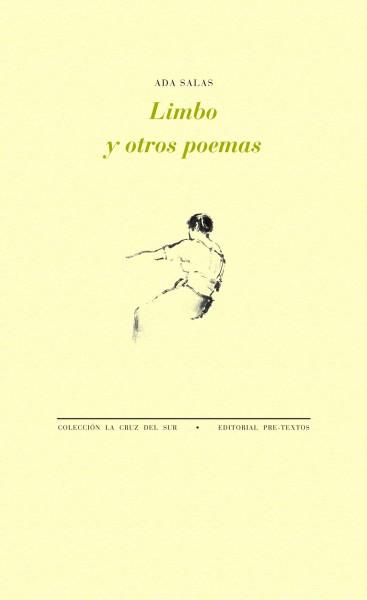 Limbo y otros poemas de Ada Salas